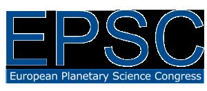 EPSC_Logo