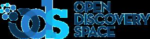 ODS logo 1