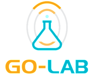 go_lab