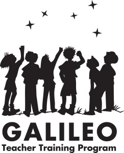 gttp_logo