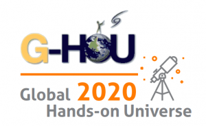 2020 GHOU Conference