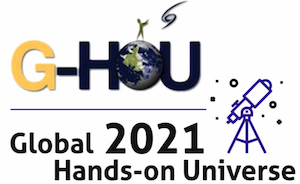 2021 GHOU Conference