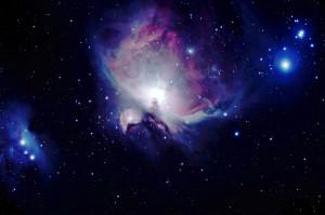 M42_GR