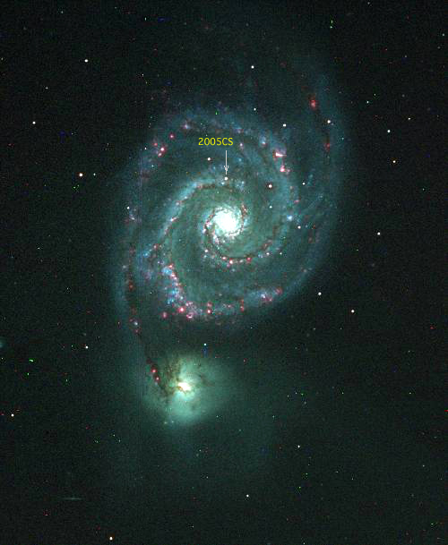 m51_tlrbse