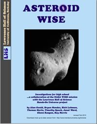 thumbnail of hou wise cover
