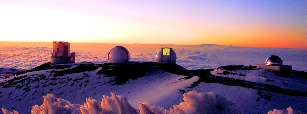 GHOU2015_Mauna-Kea-Observatory