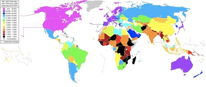 GNI-map-2015