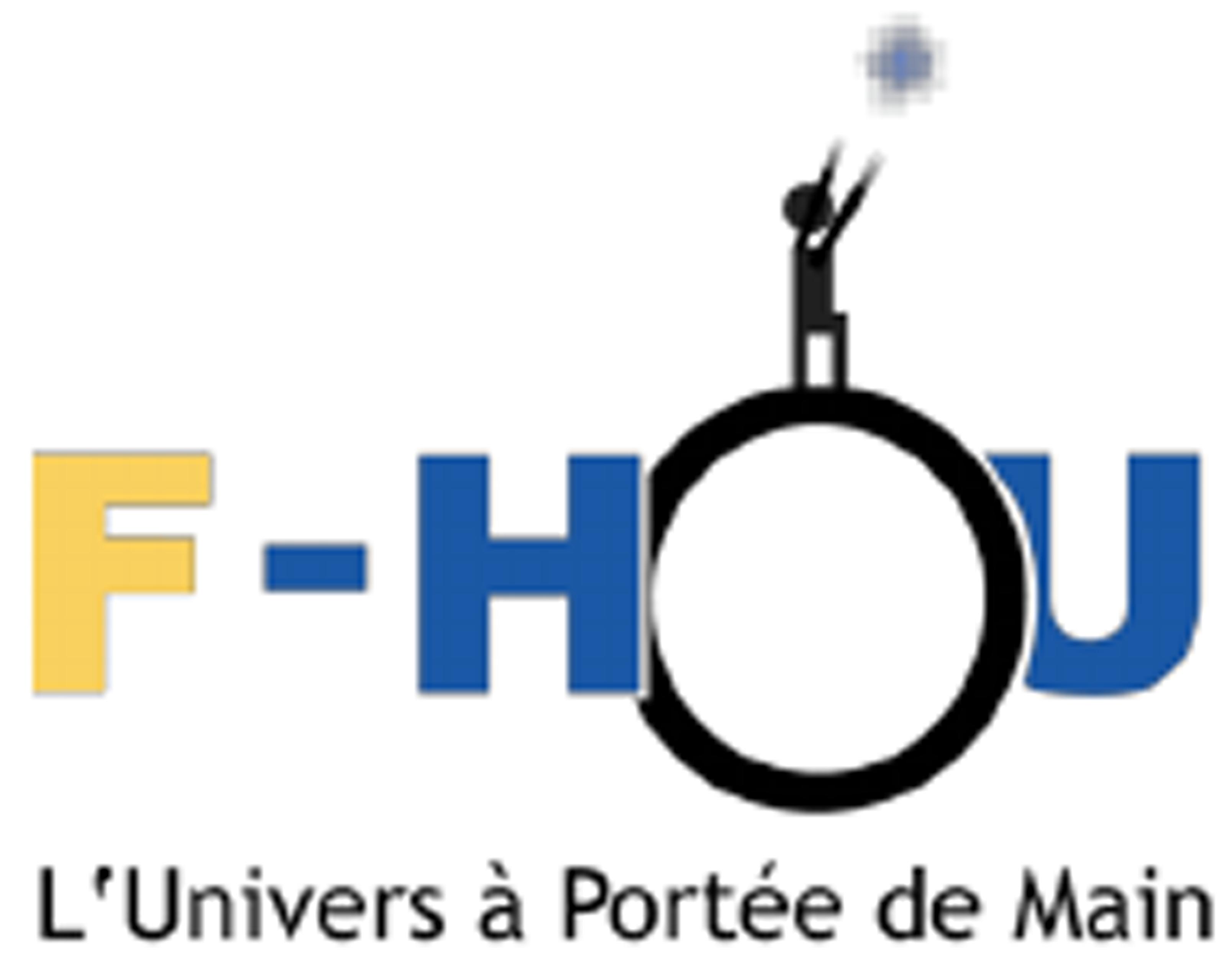 France Hands-on Universe